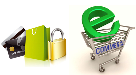 Ecommerce Website Design Issues And How To Solve Them Custom Website Design Web Development In Toronto