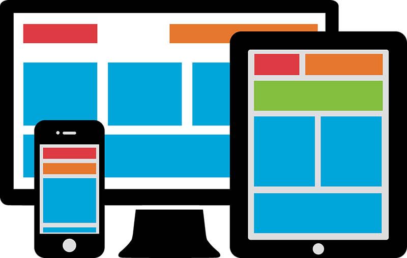 Mobile-Friendly-Website-Design-in-toronto