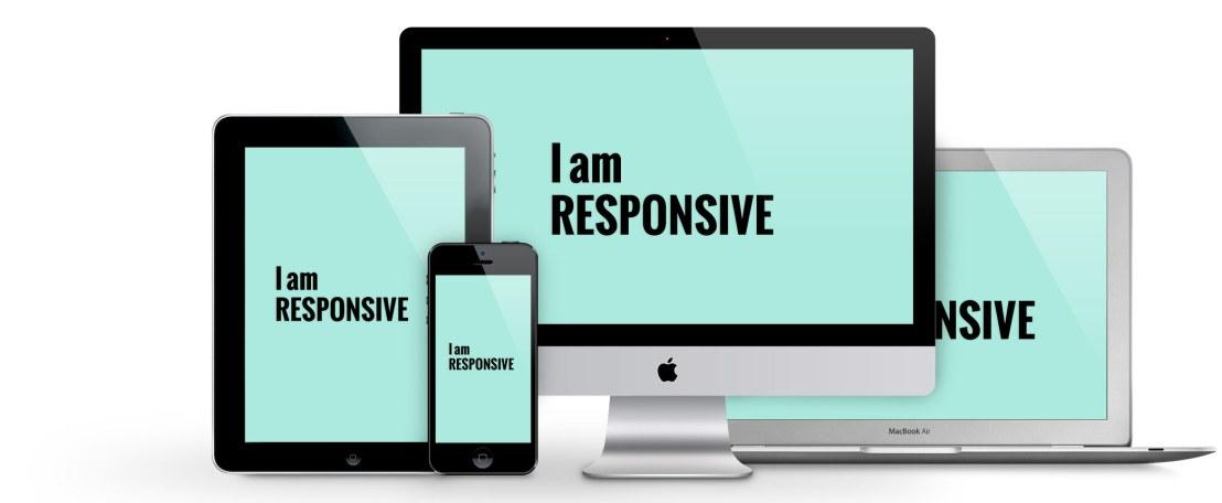 Responsive_web_design_6