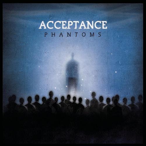 acceptance_-_phantoms