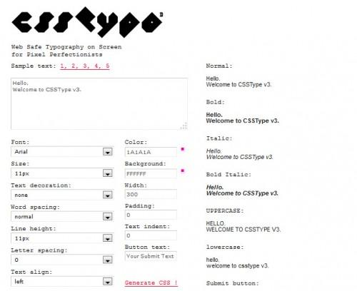 CSSTYPE-500x408