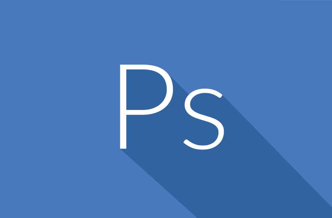 Photoshop-Logo-3-01_5067x333_Q100_mini