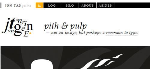 typographictools24