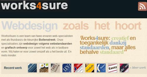 typographictools26