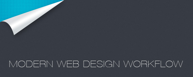 web-design-workflow