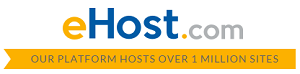 ehost-best-reliable-wordpress-hosting