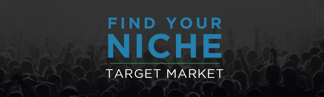 Find_Your_Niche_Market
