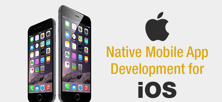 Native-Mobile-App-Development-for-iOS