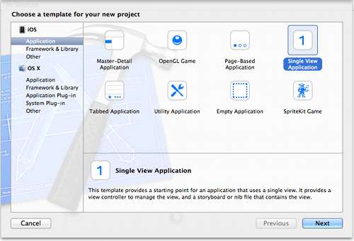 xcode-new-project-500-opt