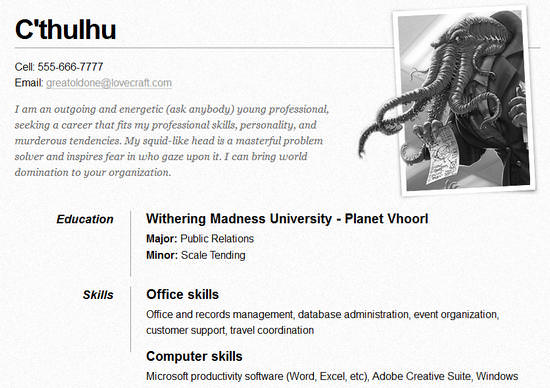 free-html-resumes-june-2014-thulhu