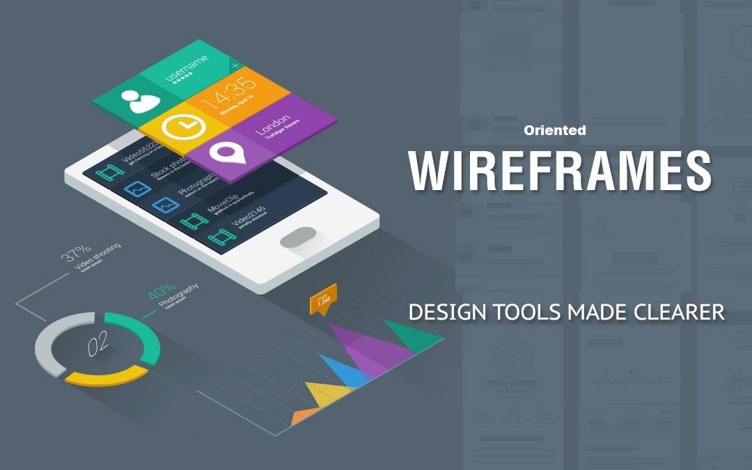 wireframes-vs-mockups-desisdfsdsgn