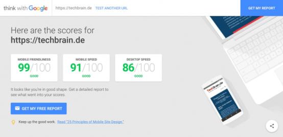 speedtest-mobile-google-techbrain-768x372