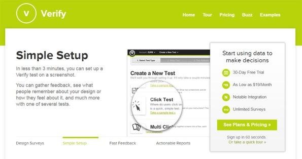 06-verify-app-homepage