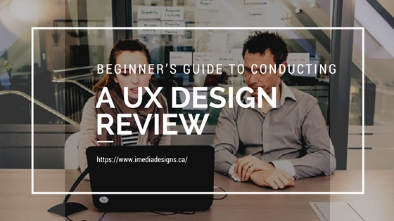 beginners-guide-to-conducting-a-ux-design-review