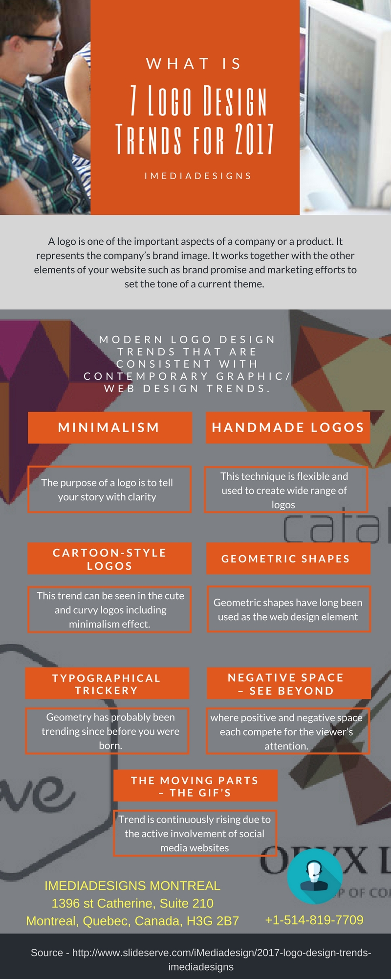 7-logo-design-trends-for-2017