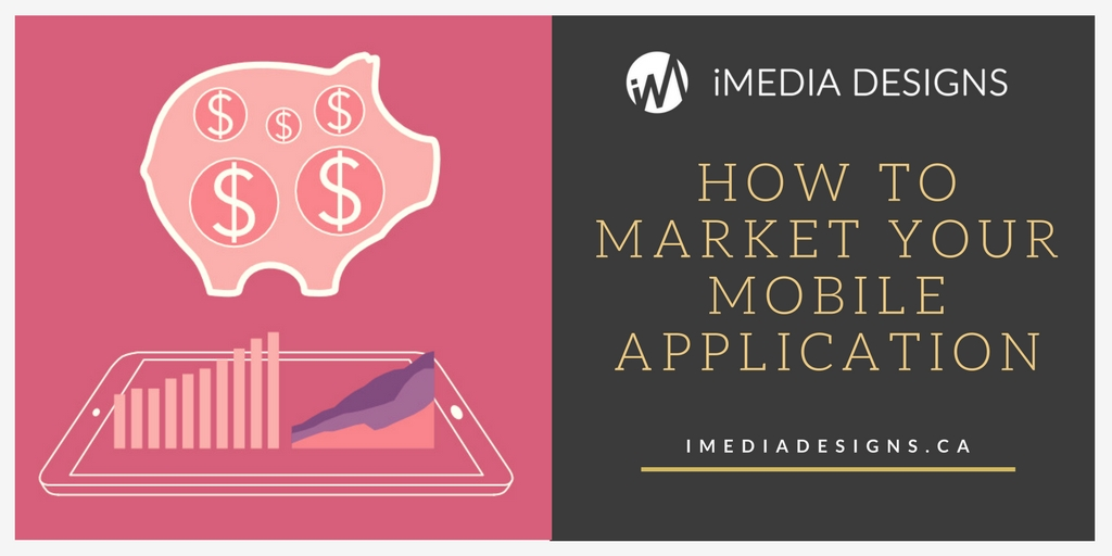 how-to-market-your-mobile-application