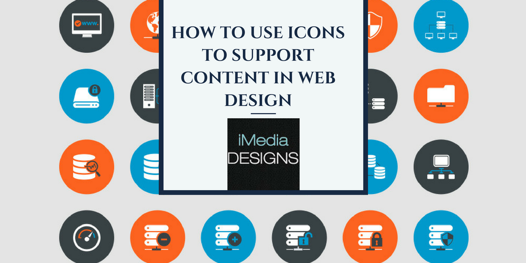 use-icons-to-support-content-in-web-design