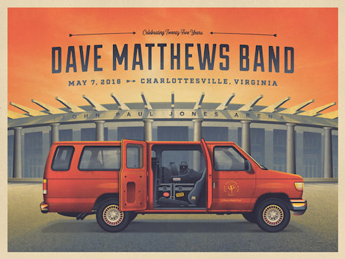 dave-matthews-band-25th-opt