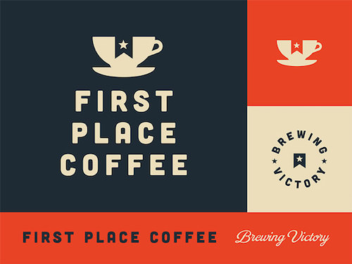 first-place-coffee-opt