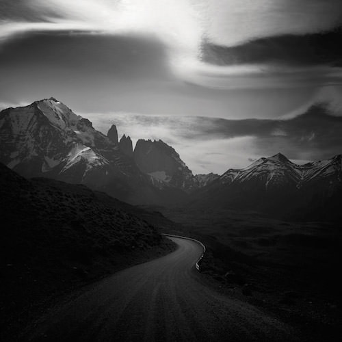 patagonia-dreaming-II-opt