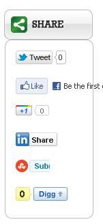 slick-social-buttons-3